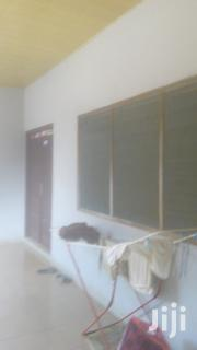 2 Bedroom, A Hall,Porch, Kitchen And Toilet To Let. | Houses & Apartments For Rent for sale in Greater Accra, Achimota