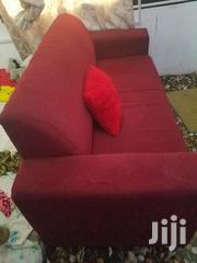 Three In One Sofa | Furniture for sale in Greater Accra, Bubuashie