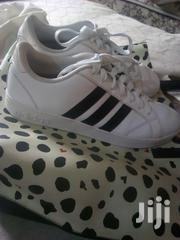 Adidas Shoe   Shoes for sale in Greater Accra, Odorkor
