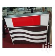 Front Desk | Furniture for sale in Greater Accra, Adabraka