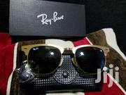 Rayban Sunglasses | Clothing Accessories for sale in Greater Accra, East Legon