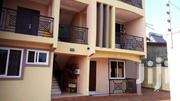 Terrifically Built 3bedrms, 4washrms Spintex | Houses & Apartments For Rent for sale in Greater Accra, East Legon