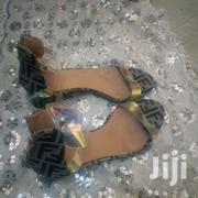 Ladies Fashion And More   Tools & Accessories for sale in Greater Accra, Dzorwulu