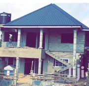 2 Bedroom Apartment For Rent At Aburi Akuapem Mountains | Houses & Apartments For Rent for sale in Eastern Region, Akuapim South Municipal