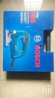 Bosch Jigsaw | Manufacturing Equipment for sale in Greater Accra, Teshie-Nungua Estates