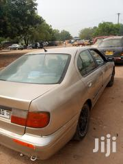 Nissan Primera 2009 Silver | Cars for sale in Greater Accra, Achimota