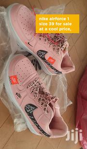 Nike Airforce | Shoes for sale in Greater Accra, Teshie new Town