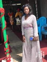 Shop Manager   Other CVs for sale in Greater Accra, Alajo