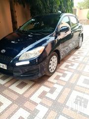 Toyota Matrix 2010 Blue | Cars for sale in Greater Accra, Tema Metropolitan