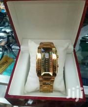 Led Display | Watches for sale in Ashanti, Obuasi Municipal