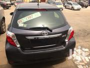 Toyota Yaris 2013 Gray | Cars for sale in Greater Accra, Dansoman