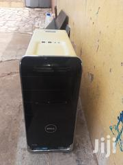Desktop Computer Dell XPS 8GB Intel Core i7 HDD 1T | Laptops & Computers for sale in Greater Accra, Kwashieman