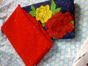Lace And Ankara | Clothing for sale in Northern Region, Tamale Municipal
