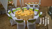Domay's Cake And Events Planing | Party, Catering & Event Services for sale in Greater Accra, Odorkor