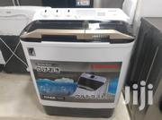 Toshiba 7kg Semiautomatic Washing Machine | Home Appliances for sale in Greater Accra, Accra Metropolitan