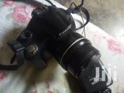 Canon Power Shot | Photo & Video Cameras for sale in Greater Accra, Ledzokuku-Krowor