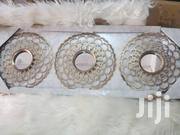 Set Of 3 Wall Art | Home Accessories for sale in Greater Accra, Mataheko
