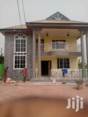 Newly 5bedroom 4sale @Pokoase Acp | Houses & Apartments For Sale for sale in Greater Accra, Achimota