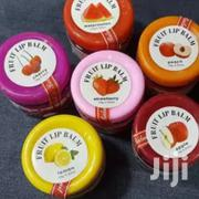 Lip Balms For Both Males And Females | Makeup for sale in Greater Accra, Kwashieman