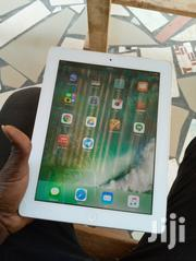 Apple iPad 4 Wi-Fi + Cellular 64 GB White | Tablets for sale in Greater Accra, Achimota