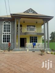 Newly Executive 5bedroom 4sale @Pokoase Acp | Houses & Apartments For Sale for sale in Greater Accra, Achimota