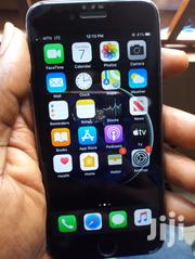 New Apple iPhone 6s 64 GB Gray | Mobile Phones for sale in Greater Accra, Ga West Municipal