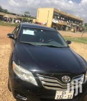 Toyota Camry 2010 Black | Cars for sale in Greater Accra, Cantonments