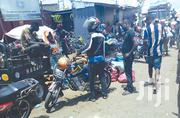 Free Moto Training For Delivery Jobs   Driver Jobs for sale in Ashanti, Bekwai Municipal