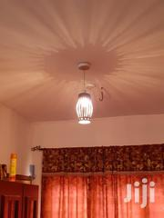 Hanging Light Or Pendant Light For Sale | Home Accessories for sale in Greater Accra, Accra Metropolitan