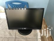 "20"" Fujitsu LL3200T LCD Monitor 
