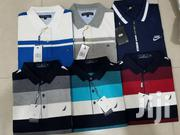 Designer Lacoste | Clothing for sale in Greater Accra, Ga West Municipal