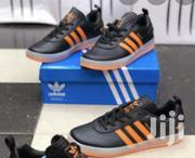 Adidas Palace | Shoes for sale in Greater Accra, Accra Metropolitan