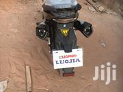 Luojia Off Road 2019 Black | Motorcycles & Scooters for sale in Northern Region, Bole