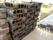 Trasacco Beam Blocks | Building Materials for sale in Greater Accra, Ashaiman Municipal