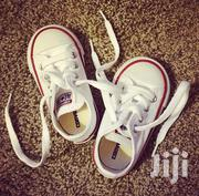 Quality Home Used Converse All Star For Babies | Children's Shoes for sale in Ashanti, Kumasi Metropolitan