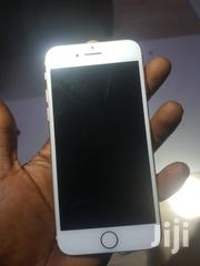 Apple iPhone 7 128 GB Gold | Mobile Phones for sale in Ashanti, Kumasi Metropolitan