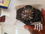 Hublot Geneve | Watches for sale in Greater Accra, Accra Metropolitan
