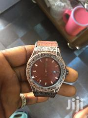 K.A Watches | Watches for sale in Western Region, Ahanta West