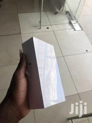 New Apple iPhone 6 Plus 64 GB Silver | Mobile Phones for sale in Greater Accra, East Legon
