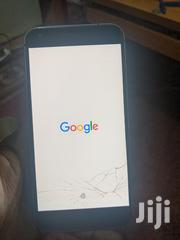 Google Pixel XL 32 GB | Mobile Phones for sale in Greater Accra, East Legon