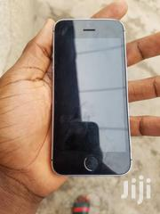 Apple iPhone SE 64 GB Gray | Mobile Phones for sale in Greater Accra, Odorkor