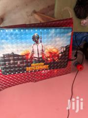 Laptop 3GB Intel Core i3 HDD 320GB | Laptops & Computers for sale in Greater Accra, Achimota