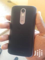 Motorola Droid Turbo 2 32 GB Black | Mobile Phones for sale in Upper West Region, Sissala East District