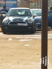 Mini Cooper 2010 S Green   Cars for sale in Greater Accra, Achimota