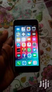 iPhone 6 | Mobile Phones for sale in Greater Accra, Odorkor