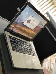 Laptop Apple MacBook Pro 4GB Intel Core i5 320GB | Laptops & Computers for sale in Greater Accra, East Legon