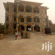 3 Bedroom Self Contain Apartment for Rent | Houses & Apartments For Rent for sale in Central Region, Awutu-Senya