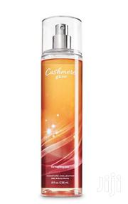 Women's Spray 236 Ml | Fragrance for sale in Greater Accra, East Legon (Okponglo)