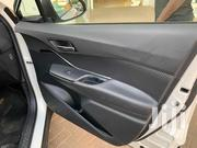 Toyota Corolla 2015 Silver | Cars for sale in Brong Ahafo, Kintampo North Municipal