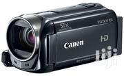 New CANON HD Camcorder 8gb. | Photo & Video Cameras for sale in Greater Accra, Labadi-Aborm